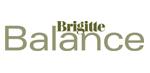brigitte-balance-logo