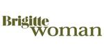 brigitte-women-logo