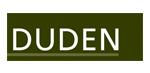 duden-logo