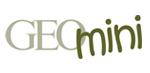 geo-mini-logo