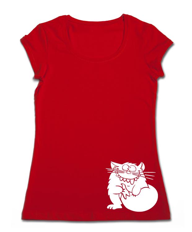 katze-shirt-design-flock-illustration-p2