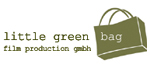little-green-bag-logo