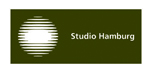 studio-hamburg-logo