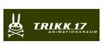 trikk-17-logo