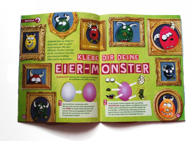 geo-mini-monster-illustration-monstazd-p1