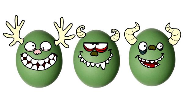 geo-mini-monster-illustration-monstazd-p4