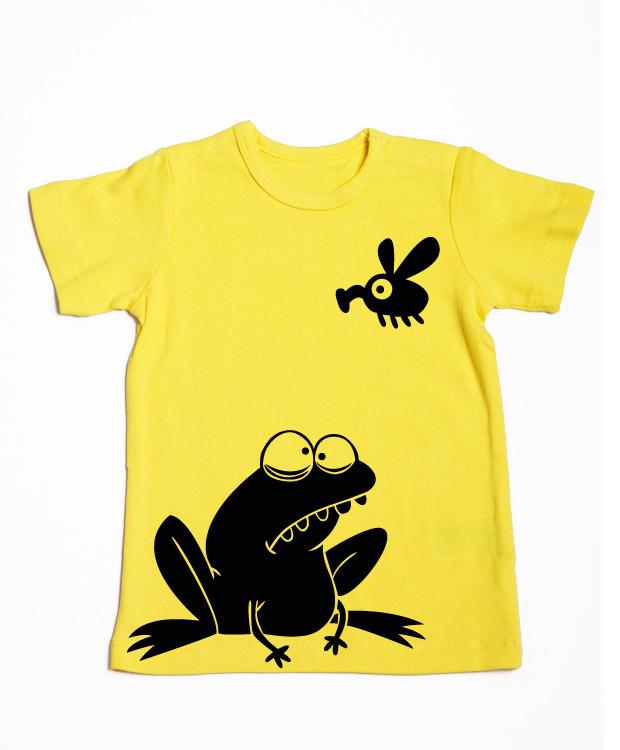 moody-frog-shirt-design-flock-illustration-p