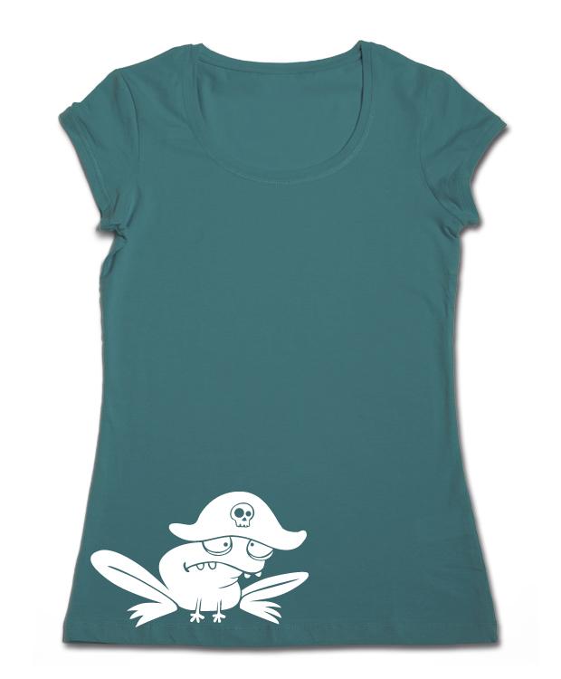 piraten-frosch-1-shirt-design-flock-illustration-p