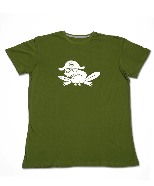 piraten-frosch-2-shirt-design-flock-illustration-p