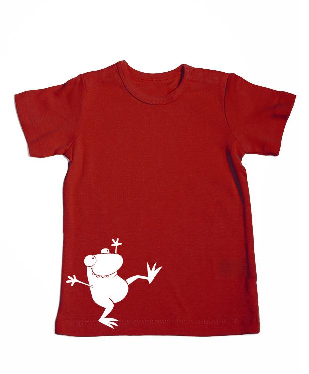 tanz-frosch-shirt-design-flock-illustration-p